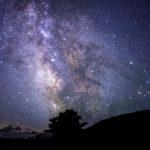 【神奈川】10月りゅう座流星群2019の観測スポットで横浜の穴場やオススメ場所はどこ?