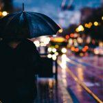 七夕が雨の日だと織姫と彦星は会えない?雨の確率や短冊の願いは叶わなくなる?