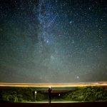 【名古屋】6月うしかい座流星群2020の観測スポットで愛知の穴場やオススメの場所はどこ?