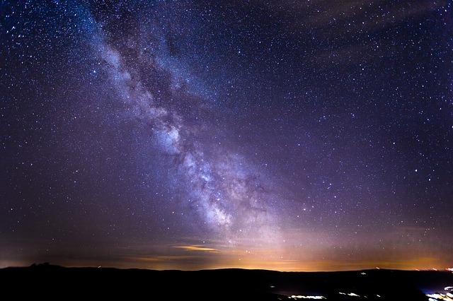 ペルセウス 座 流星 群 2019
